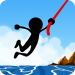 Rope Pull : Extreme Swing 2.3.9
