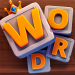Royal Word Connect: Seek and Find Words Search 1.0.6