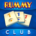 Rummy Club  1.53.0 for Android