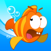 SOS – Save Our Fish 1.0.6