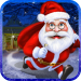 Santa's Homecoming Escape – New Year 2020 3.3