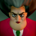 Scary Teacher 3D  5.8.1 for Android