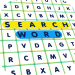 Search Words 2.0