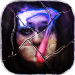 Seven Deadly Revelation – Horror Chat Adventure  1.5.74 for Android