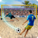 Shoot Goal – Beach Soccer Game 1.76.3