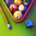Shooting Ball  1.0.54 for Android