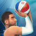 Shooting Hoops – 3 Point Basketball Games  4.81