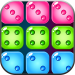 Six Dice Game – Pair Matching Onnect Dice Games 0.4.6