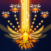 Sky Champ Galaxy Space Shooter – Monster Attack  6.5.9