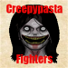 Slender VS Jeff k : Creepypasta Fighters 1.2.1