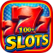 Slots of Luck: 100+ Free Casino Slots Games 3.7.1