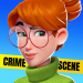 Small Town Murders: Match 3 Crime Mystery Stories  1.12.1
