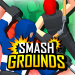 SmashGrounds.io: Ragdoll Epic Gang Of Beast Battle 6.1.01