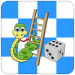 🐍  Snakes & Ladders 🎲 1.1.0