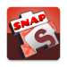 Snap Assist for Scrabble 2.0.1