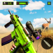 Sniper Deer Hunting 2019 : FPS Shooting Games 1.0.2