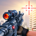 Sniper Shooter 3D Game – Free Action Games  1.0