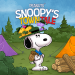 Snoopy's Town Tale – City Building Simulator 3.7.3