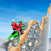 Snow Tricky Bike Impossible Track Stunts 2020  1.5