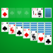 Solitaire  1.6.9