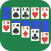 Solitaire  1.3