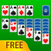 Solitaire Card Games Free 1.13.210