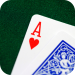 Solitaire Classic – Klondike Solitaire Play Cards 1.02