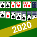 Solitaire – Classical Solitaire Game 1.2