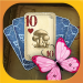 Solitaire Fairytale  Solitaire Fairytale   for Android