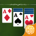 Solitaire – Make Free Money and Play the Card Game 1.8.8