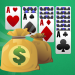 Solitaire Real 1.2