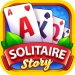 Solitaire Story – TriPeaks – Free Card Journey 3.21.1