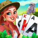 Solitaire Tripeaks: Adventure Journey  1.5.2 for Android
