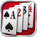 Solitaire Victory Lite – Free 7.9.0