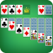 Solitaire. 1.27.5009