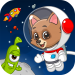 Space Adventures: Flight to the Moon  1.0.9
