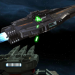 Space Turret – Defense Point  1.04b