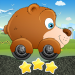 Speed Racing – car game for Kids 3.1.0