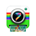 Play Quiz and Win – Spido7  1.2