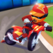 Speedway Heroes 2021  1.0.19 for Android