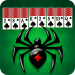 Spider Solitaire – Free Card Game 2.7