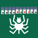 Spider (king of all solitaire games) 1.18.0