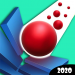 Stack Ball 3D 1.2