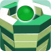 Stack ball 3D 1.29