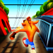 Subway Crash Dash Jungle Bandi Run: 3D Adventures 1.3