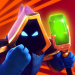 Super Spell Heroes – Magic Mobile Strategy RPG 1.6.7