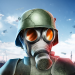 Supremacy 1: The Great War Strategy Game 0.76