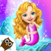 Sweet Baby Girl Mermaid Life – Magical Ocean World 4.0.2