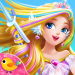 Sweet Princess Fantasy Hair Salon  1.0.6