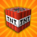 TNT Mod for MCPE 1.2